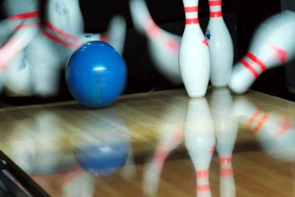 The Azadi Cup Ten Pin Bowling Tournament will start on August 8